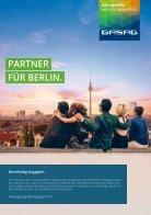 Berlin to go, Ausgabe 3.2017 - Seite 2