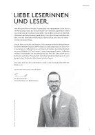 Berlin to go, Ausgabe 3.2017 - Seite 3