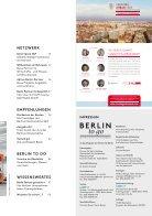 Berlin to go, Ausgabe 3.2017 - Seite 5