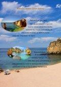 Algarve - Page 2