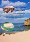 Algarve - Page 3