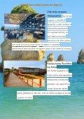 Algarve - Page 4