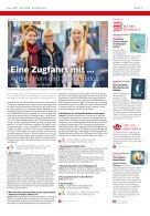 Takt_Dez2017_Ansicht - Page 3