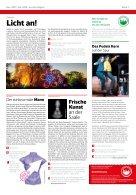 Takt_Dez2017_Ansicht - Page 7