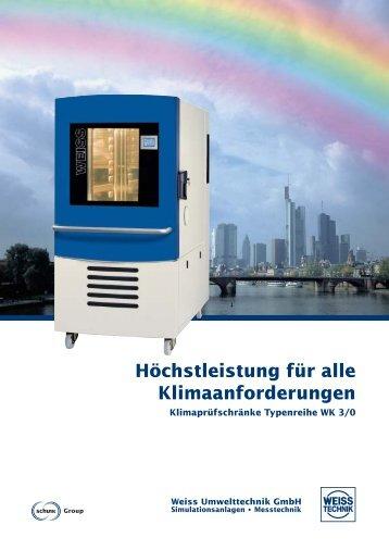 (D).pdf - Weiss Umwelttechnik GmbH