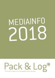 Mediainfo 2018