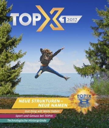 TOPIX_Kundenzeitschrift_2017_01