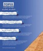 TOPIX_Kundenzeitschrift_2017_01 - Seite 2