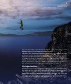 TOPIX_Kundenzeitschrift_2017_01 - Seite 5