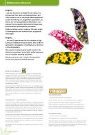 Bongartz Katalog 2018 - Seite 2