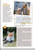 La paix pour les renards ! - Page 3