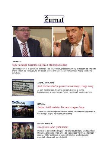 newsletter 20-26.11