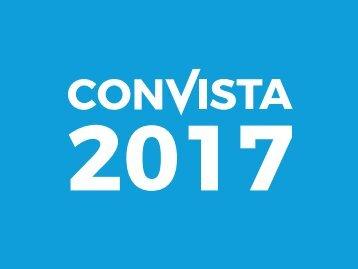 171124_ConVista_Jahrbuch2017