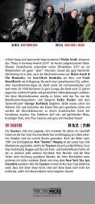 Hot Jazz Club - Dezember 2017 - Page 4