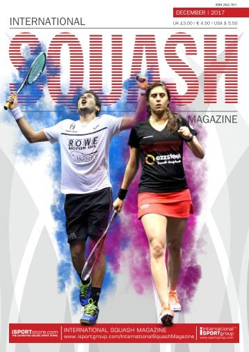 ISSUE04-2017InternationalSquashMagazine