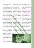arte y diseño - Page 6