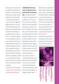 arte y diseño - Page 7