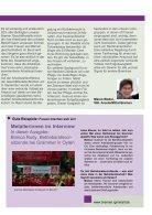 die metallerin 12 - Regionalausgabe Bremen - Page 3