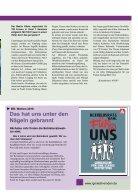 die metallerin 12 - Regionalausgabe Emden - Page 3