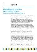 Crowdwork in der Schweiz - Seite 4