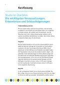 Crowdwork in der Schweiz - Seite 6