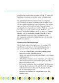 Crowdwork in der Schweiz - Seite 7
