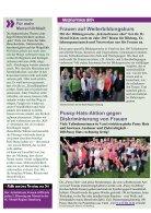 die metallerin 12 - Regionalausgabe Hamburg - Page 2