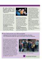 die metallerin 12 - Regionalausgabe Hamburg - Page 3