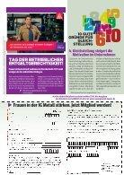die metallerin 12 - Regionalausgabe Hamburg - Page 4