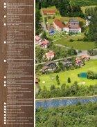 Katalog IT 2018 - Page 6