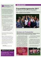 die metallerin 12 - Regionalausgabe Kiel-Neumünster - Page 2