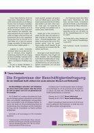 die metallerin 12 - Regionalausgabe Kiel-Neumünster - Page 3