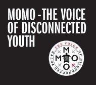 MOMO-Issue