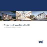 WPI_Referezbuch