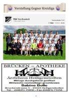 2017_11_25 Ausgabe 9 Juliankadammreport 16. Spieltag TSV Nordhastedt - Seite 4