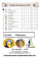 2017_11_25 Ausgabe 9 Juliankadammreport 16. Spieltag TSV Nordhastedt - Seite 7
