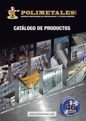 Catalogo-Polimetales-2015-web1
