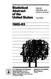 United States yearbook - 1982 (1)