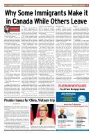 The Canadian Parvasi - Issue 21 - Page 3