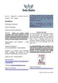 Revista LiteraLivre - 6ª edição - Page 2