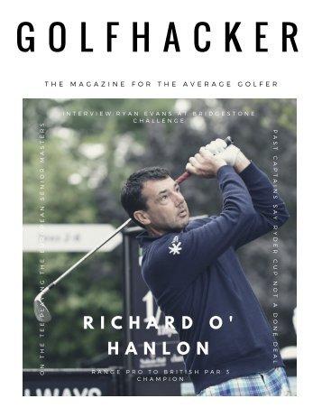 Golfhacker10