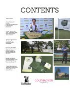 Golfhacker10 - Page 4