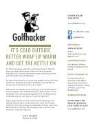 Golfhacker10 - Page 5
