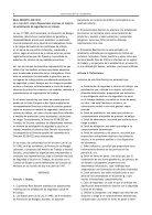 GUIA TECNICA - Page 7