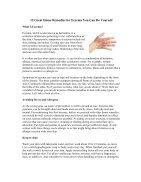 fast eczema remedy treatment - Page 2