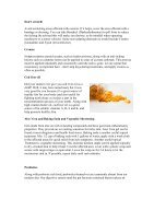 fast eczema remedy treatment - Page 3