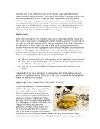 fast eczema remedy treatment - Page 4