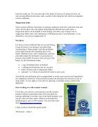 fast eczema remedy treatment - Page 5