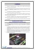 Portifólio Prosiga - Page 2