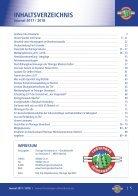 TSV-Journal-2018-Web - Page 5